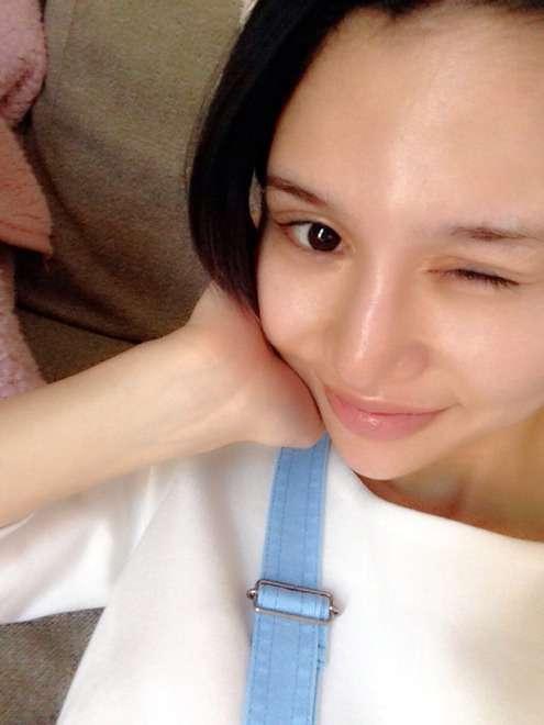 水沢アリー 公式ブログ - あのね♡ - Powered by LINE
