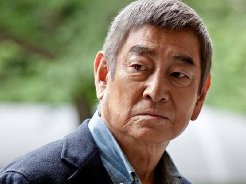 高倉健さん 芸能人過去最高!存在していた総額40億円の巨額遺産