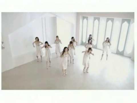 [PV]モーニング娘。SEXY BOY~そよ風に寄り添って~Dance Ver.フル - YouTube