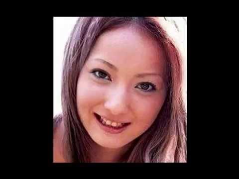 佐々木希 昔 - YouTube