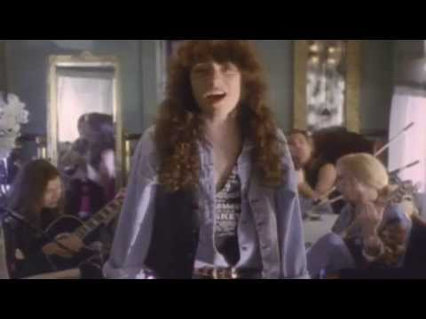 Mr. Big - To Be With You [HD] - YouTube