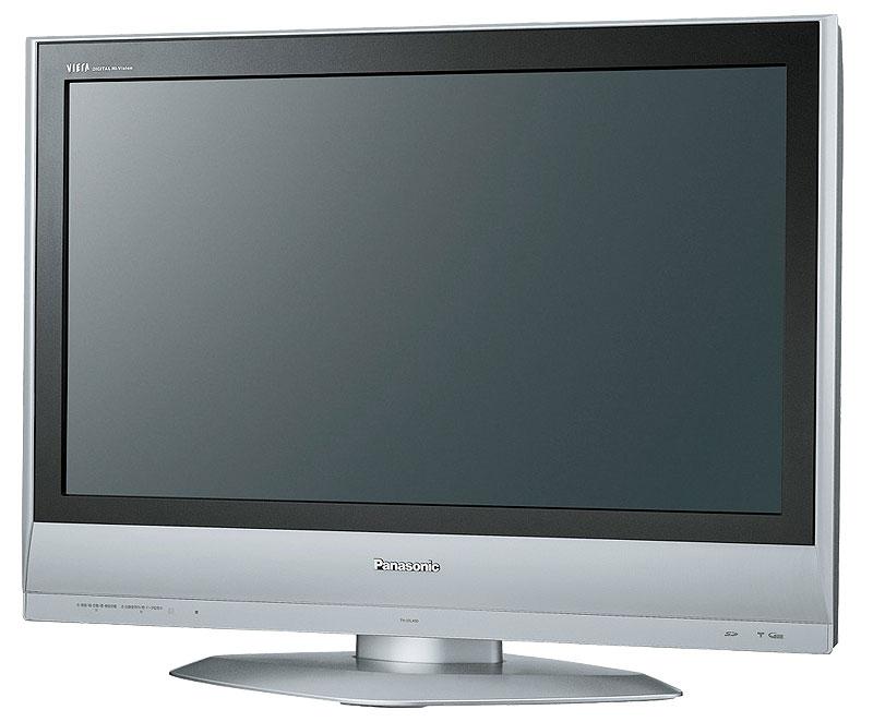 家にある一番大きなテレビは何型ですか?