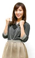 大島優子イメチェン!黒髪ミディアム公開にファン絶賛 : 芸能 : スポーツ報知