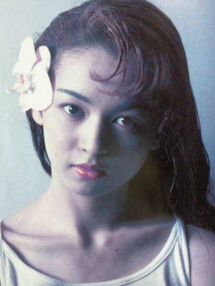 宝塚の美人の画像下さい。