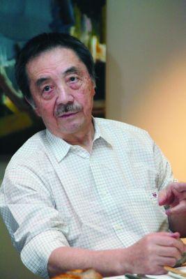 『美味しんぼ』作者・雁屋哲氏「福島に行って鼻血が止まらなくなった」「東北地方の海産物は食べられなくなる」