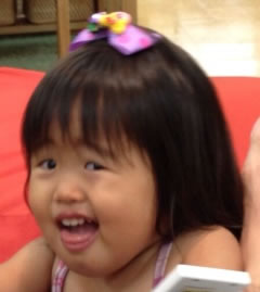 木下優樹菜 食事会で妊娠中の大島美幸と集合写真公開