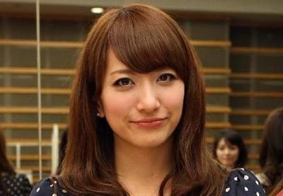 日テレ逆転採用アナ・笹崎里菜さん、セクシー写真流出&未成年飲酒疑惑浮上