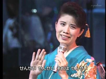 父・森進一にそっくり?ONE OK ROCK・Takaのアナ雪写真にコメント殺到
