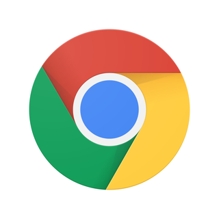 Chrome - web browser by Google on the App Store on iTunes