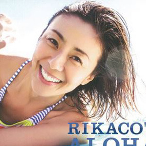 RIKACOがとにかくブチ切れ中!! 元夫・渡部篤郎&中谷美紀の結婚報道に対する苦言か|サイゾーウーマン