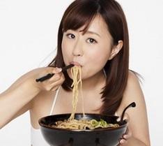太りにくい体質、太りやすい体質ってあると思いますか?