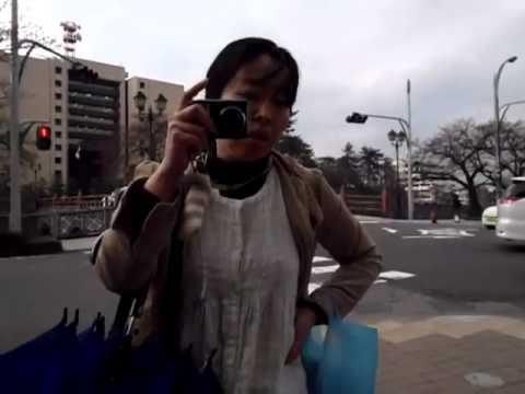 キチガイババア「さゆり」 - YouTube