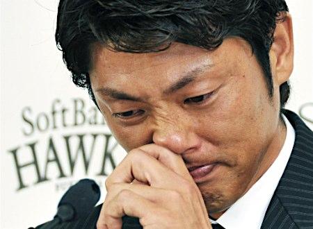 離婚した斉藤和巳、「スザンヌの夫」と言われイラつくことも