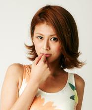 伝えたいことがあります|小阪由佳オフィシャルブログ「Recovery」Powered by Ameba
