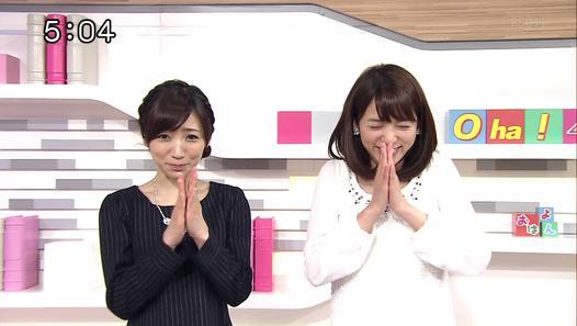 Berryz Koubou[Oha!4 NEWS LIVE]part1 - Dailymotion動画