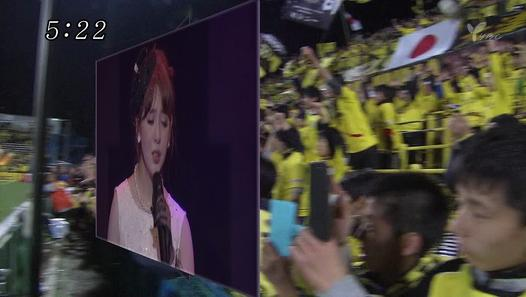 Berryz Koubou[Oha!4 NEWS LIVE]part3 - Dailymotion動画