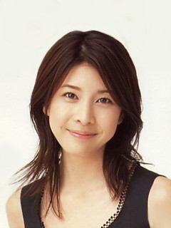 大島優子がAKB48自虐発言連発「モデルと違うのはわかるっしょ誰だって」