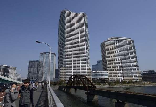吉祥寺が4年連続の1位 関東圏の住みたい街ランキングを発表 - ライブドアニュース