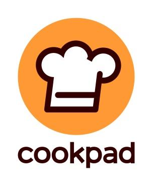 クックパッドの面白レシピ