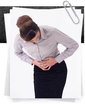過敏性腸症候群の方がいたらお話ししませんか?