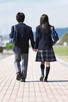 中高生の恋愛あるある