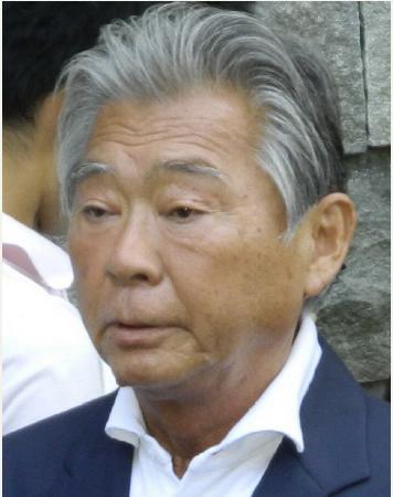 「言いたいことを言ってるからいい」みのもんた、NHK籾井勝人会長を擁護
