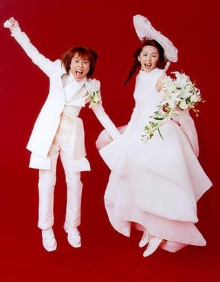独身芸能人のファンの方、どんな結婚相手なら納得しますか?