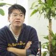 堀江貴文氏が高齢失業者を擁護するジャーナリストを論破「自己責任」