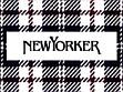 ニューヨーカー好きな方