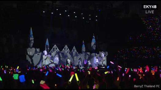 【BerryZ工房 】150303 ラストコンサート『Berryz工房行くべぇ~!』Part-I - Video Dailymotion