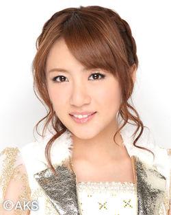AKB48高橋みなみがラスト総選挙出馬、「皆で最後楽しみましょう!」と意気込み