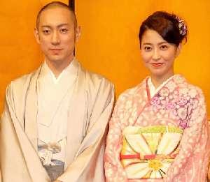 小林麻耶、結婚できなかった理由は「20代に恋愛封印したから」と涙