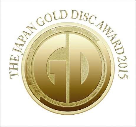 嵐「うれしい」4年ぶりゴールドディスク大賞…シングルはAKB48が史上初のV5