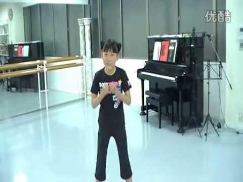 [ミュージカル子役時代]実は歌が上手い宮脇咲良?! - YouTube