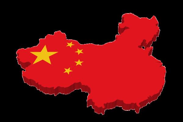 中国産食品買いますか?