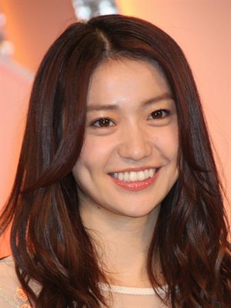 AKB48大島優子、東京五輪に意欲「何らかの形で呼んでもらいたい」
