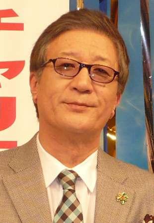 テレビ大阪はたかじんさん冠を継続 各局で対応分かれる (スポニチアネックス) - Yahoo!ニュース