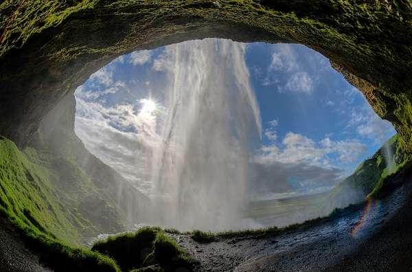 この世の楽園だと思う画像を持って集合!!