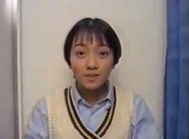 """遠藤久美子""""触りたくなる柔肌""""大胆露出 5年ぶりグラビア挑戦「年齢的にも最後かな」"""