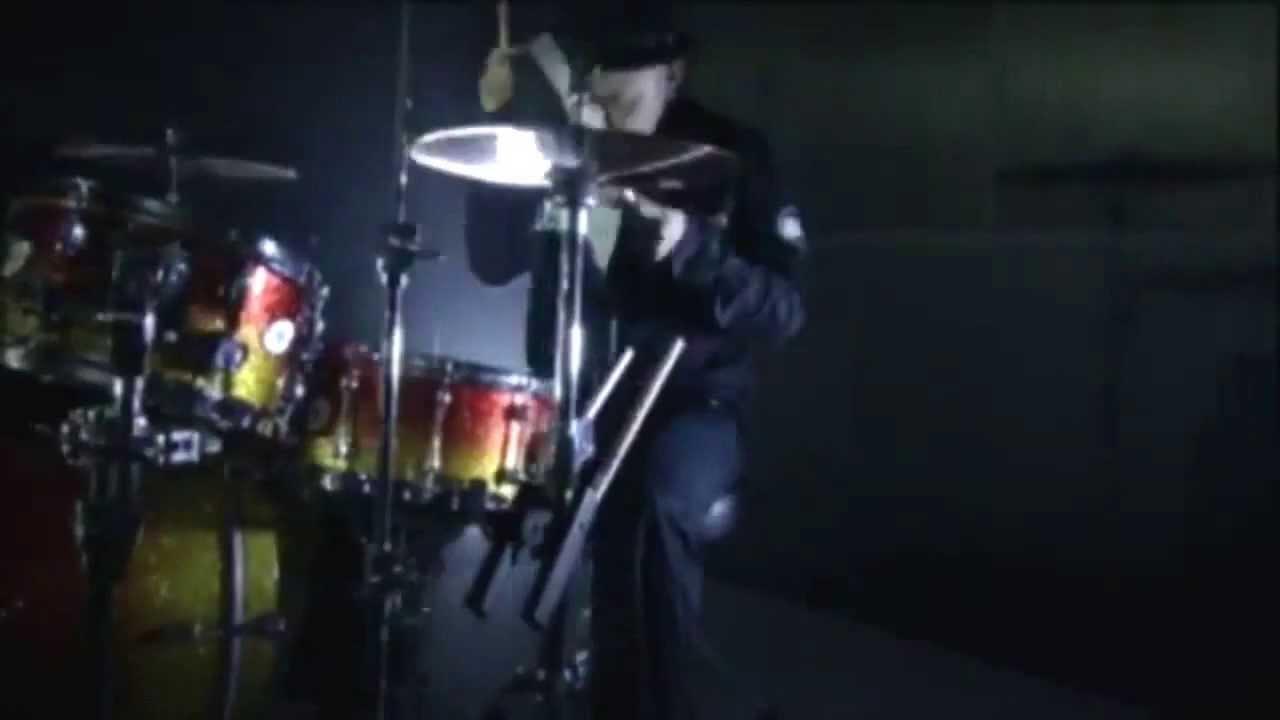 阿部真央 19歳の唄【PV】adobe - YouTube
