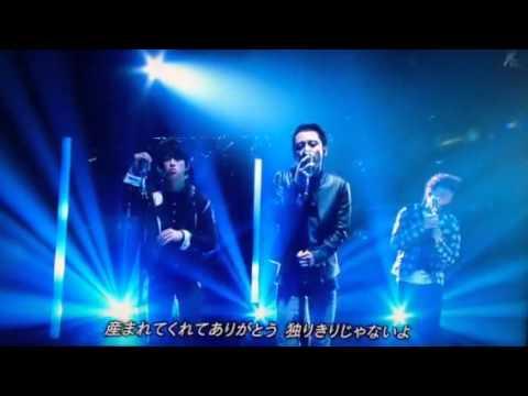 20141119少クラ象関ジャニ∞ - YouTube
