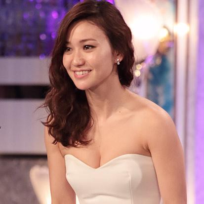 大島優子 日本アカデミー賞での装いが「浮いていた」と指摘も - ライブドアニュース