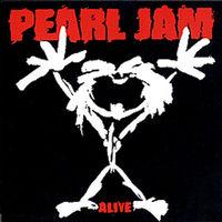【入門編】米ロックバンド、パール・ジャムの名曲10選【90s~現役】 #pearljam - NAVER まとめ