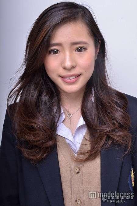 関東一可愛い女子高校生を決める「ハイスクールミスコン2015」ファイナリスト発表