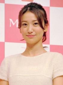 アイドルからの脱却、大島優子は篠原涼子になれるのか?   ORICON STYLE