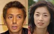 【真相】俳優・保阪尚希と女優・高岡早紀が離婚した「本当の理由」【暴露】 - NAVER まとめ