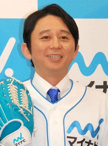 有吉弘行、海外ロケで同じタレントが起用されるカラクリに納得
