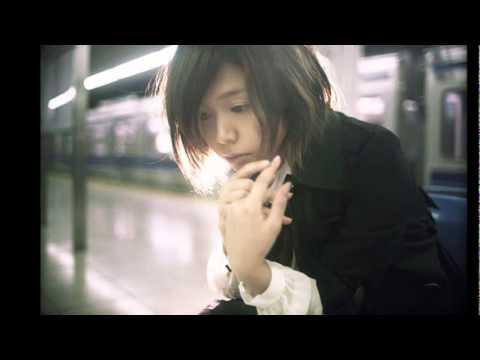 プラットホーム - Salyu - YouTube