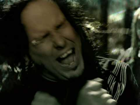 Korn - Did My Time - YouTube