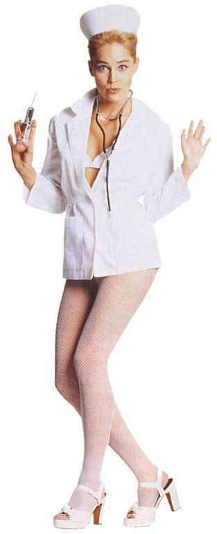 Celebrities : Sharon Stone